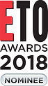 ETO Awards Nomination
