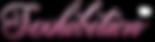 Sexhibition Logo
