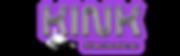 KINK Logo.png