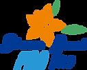 shonan beach fm logo.png