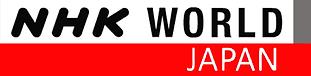 nhk logo.png