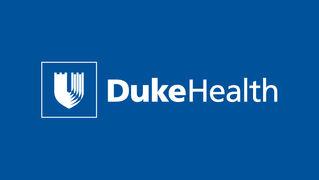 """Unity HIV Training"" - Duke Health"