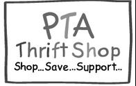 PTA-thrift-shop-logo_edited.png