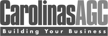 CAGC-Logo.png