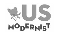 usmodernistlogo_small.jpg