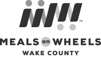 MOWWAKE high res logo_edited.jpg