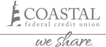 Coastal-logo.jpg