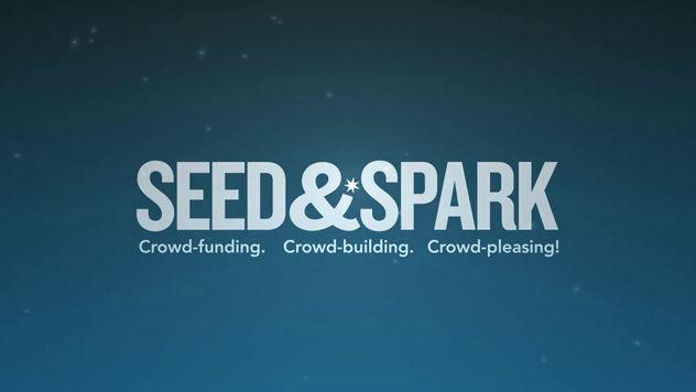 """JBJ"" - Seed and Spark"