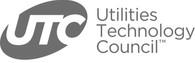 Utilities Technology Council_Rev_2.jpg