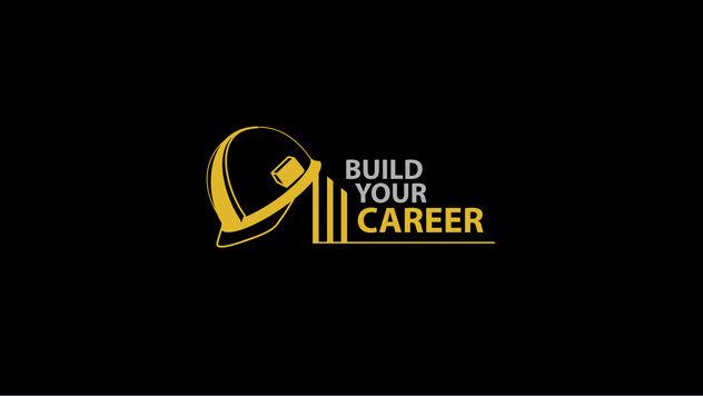 """""""Build Your Career"""" - CAGC"""