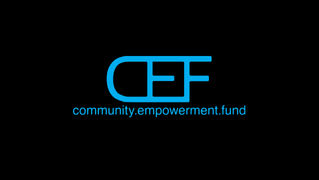 """Power of Sharing"" - CEF"