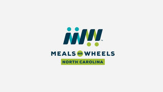 """""""Power of Sharing"""" - Meals on Wheels"""