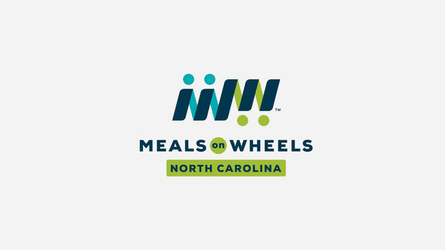"""Power of Sharing"" - Meals on Wheels"