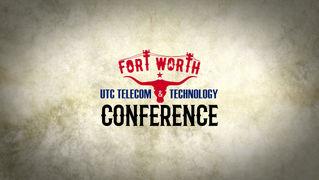 UTC - Fort Worth