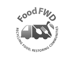 food_fwd.png