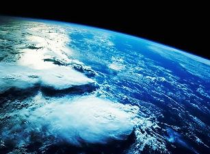 acu light the-planet-earth.jpg