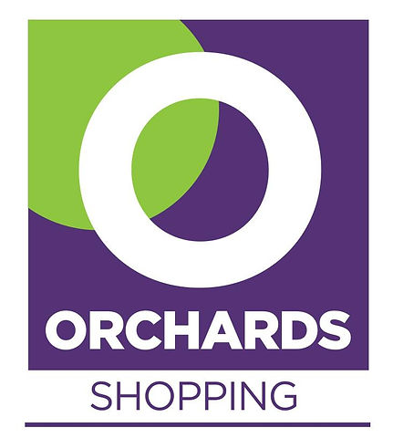 The Orchards Shopping Centre