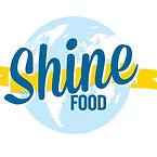 Shine Food