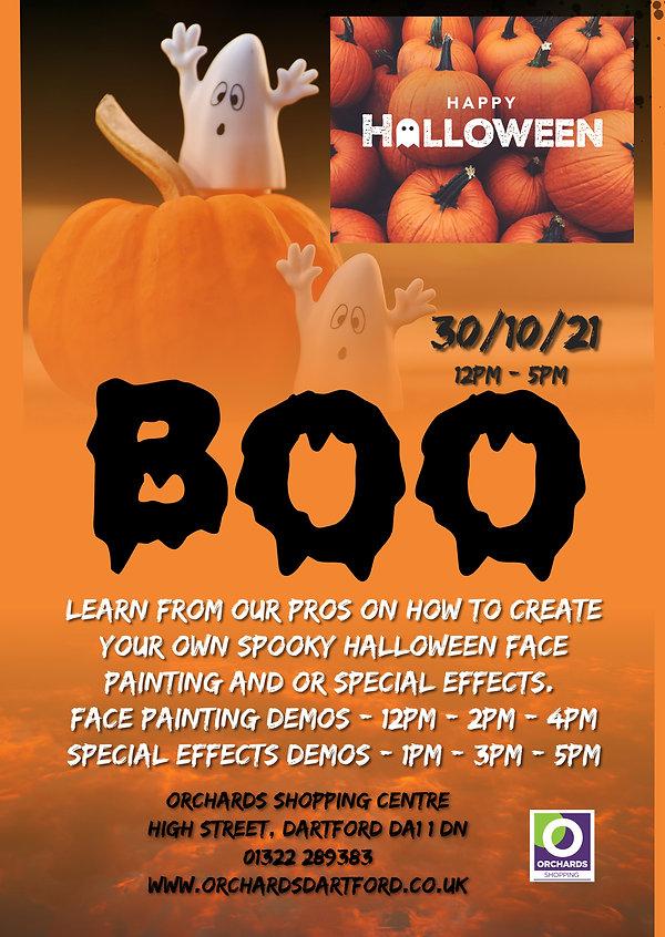 Copy of BOO Halloween party flyer (1).jpg