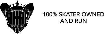 Altar Skate