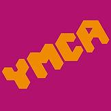 YMCA Dartford