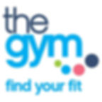 The Gym Dartford