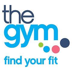 The Gym Dartford