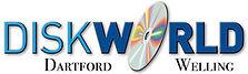 Diskworld