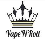 Vape'N'Roll