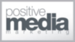 Positive Media Marketing
