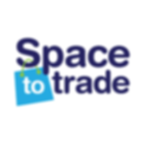 Space to Trade