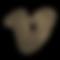 vimeo link to crag rian