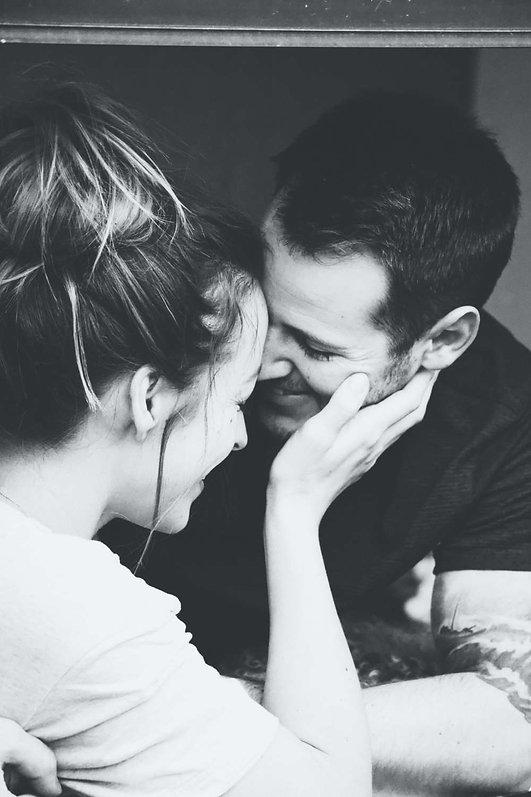 affinita-di-coppia-perfect-lovers-coppie