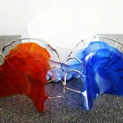 Trace Ortho #Dental #Retainers