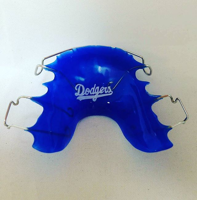 So, how's The Dodgers season, Dodger fans_ Our Mariners are 8-1 against National League teams #gomar