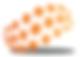 Trace Ortho Lab LLC Icon