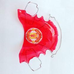 Manchester United F. C