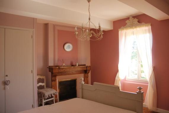 Chambre romantique.JPG
