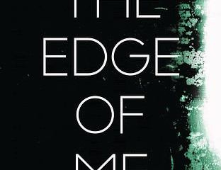 ICMP reviews The Edge of Me