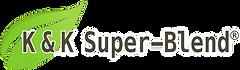 KK Logo Horizontal .png