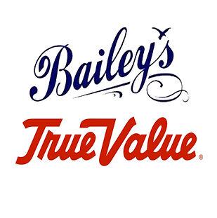 Baileys Logo .jpg
