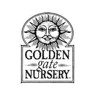Golden Gate Nursery Logo.jpg