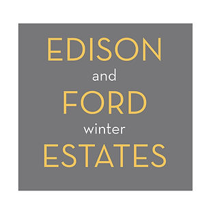 Edison and Ford Winter Estates.jpg