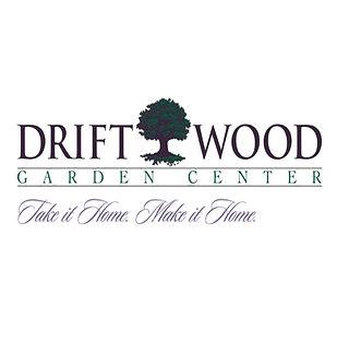 Driftwood Logo .jpg
