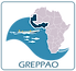 logo Greppao