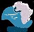 Logo sans cadre.png