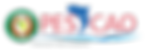 logo-French.png