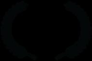 OFFICIALSELECTION-SydneyIndieShortFestiv