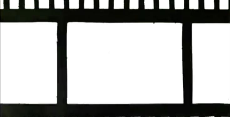 Capture d'écran 2021-01-04 à 17.38.28.