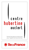 logo_hubertinebaseline_web.png